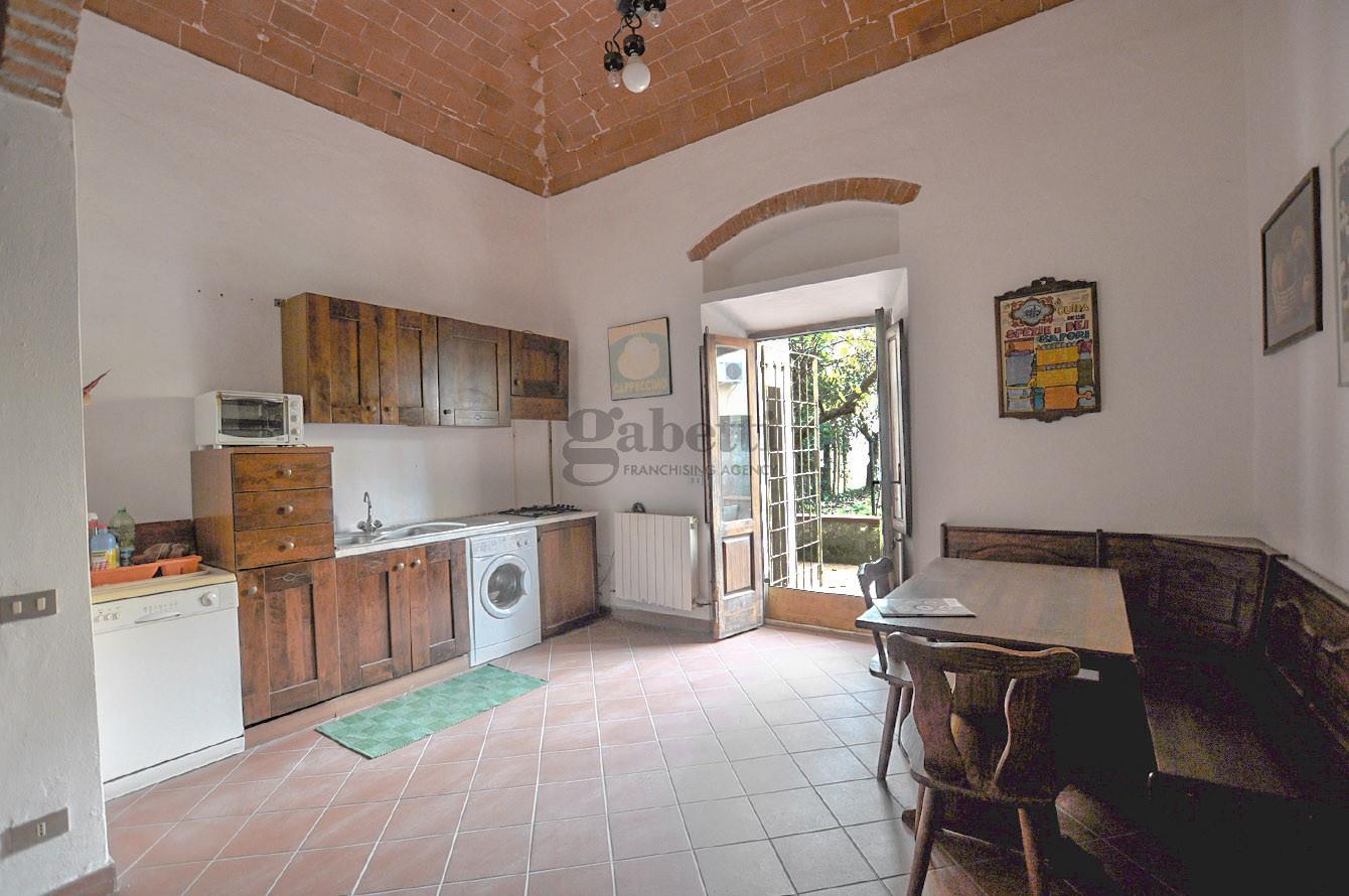 Appartamento in vendita, rif. 211
