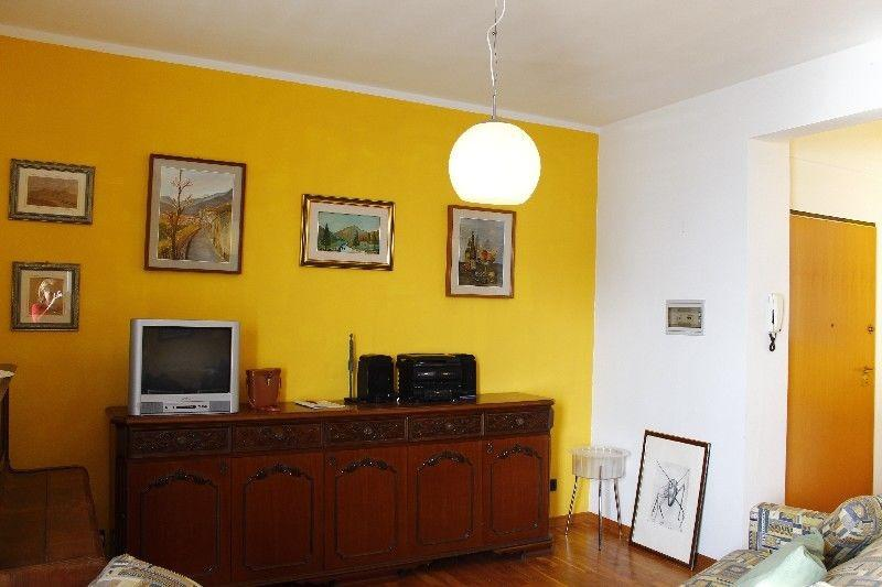 Appartamento in vendita, rif. CV-1/19