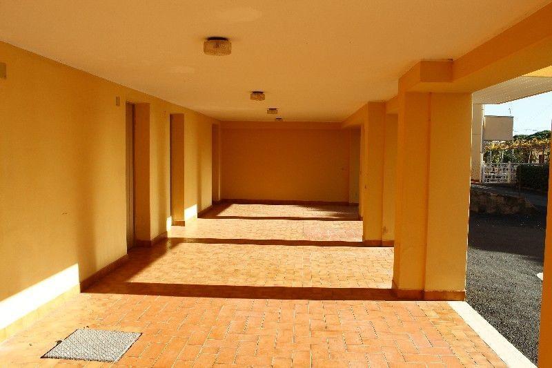Appartamento in vendita, rif. CV-3/19