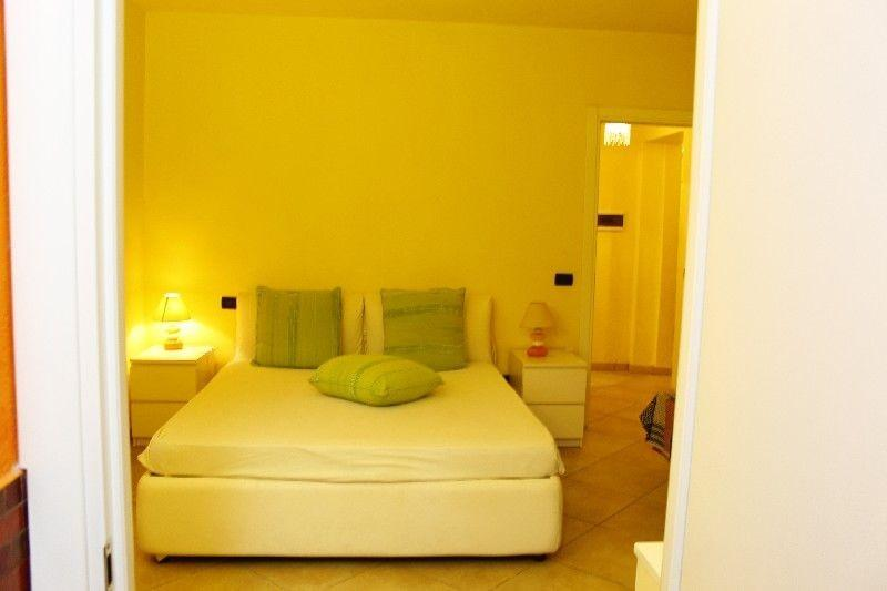 Appartamento in vendita, rif. V1216