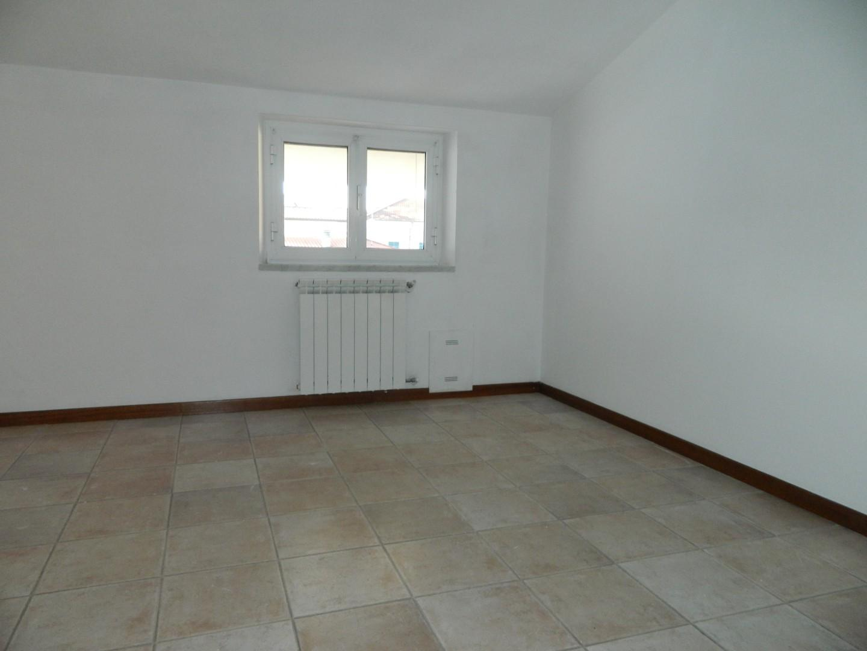 Appartamento in affitto a Marina Di Carrara, Carrara