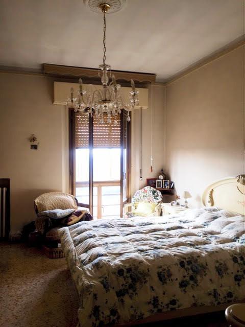 Appartamento in vendita - Marciano, Siena