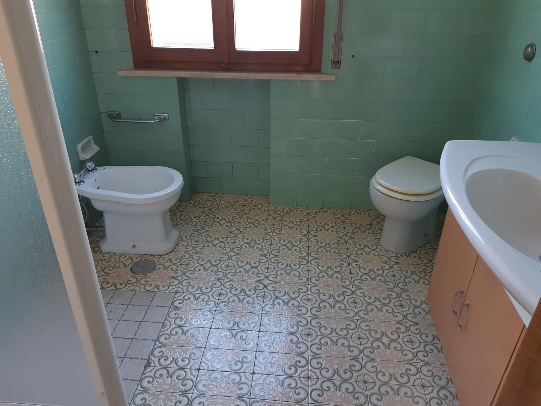Appartamento in vendita - Castelfranco di Sotto