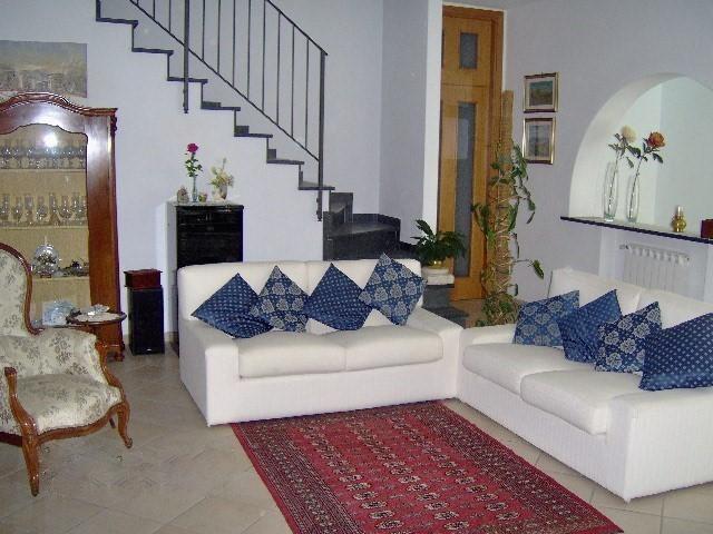 Villa singola in vendita a San Martino A Ulmiano, San Giuliano Terme (PI)