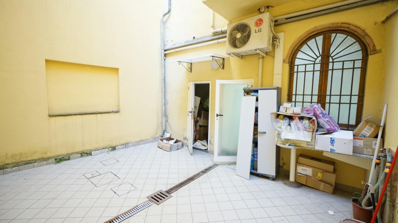 Ufficio in vendita, rif. 1446UV