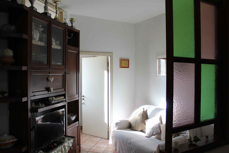 Appartamento in vendita - Val Di Cava, Ponsacco