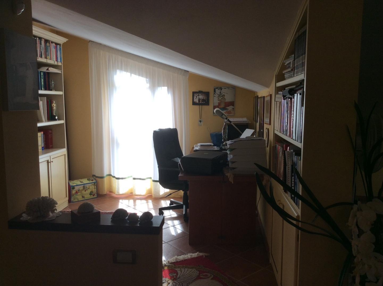 Villetta bifamiliare in vendita - Badia, Cascina