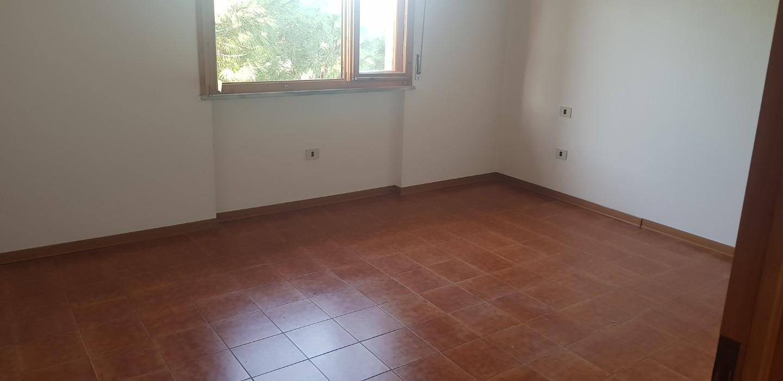 Appartamento in vendita - Vada, Rosignano Marittimo