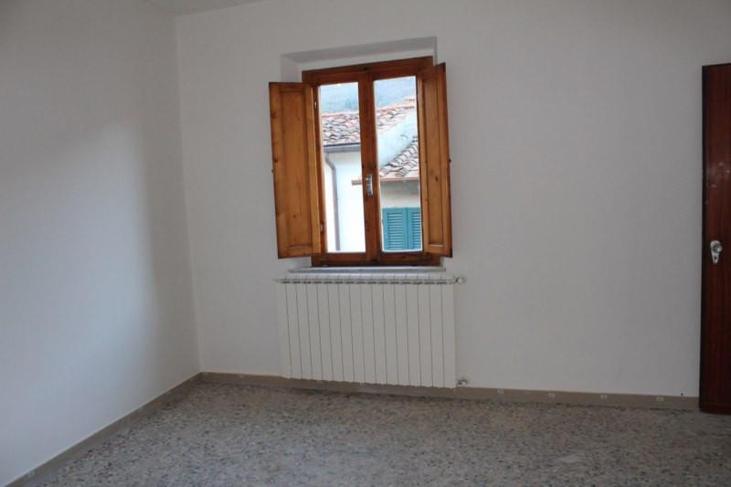 Appartamento in affitto - Buti