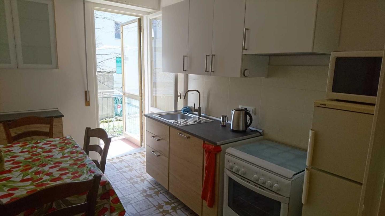 Appartamento in affitto, rif. a39/268