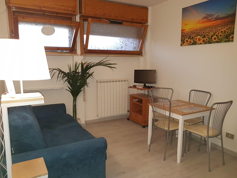 Appartamento in vendita, rif. DE78