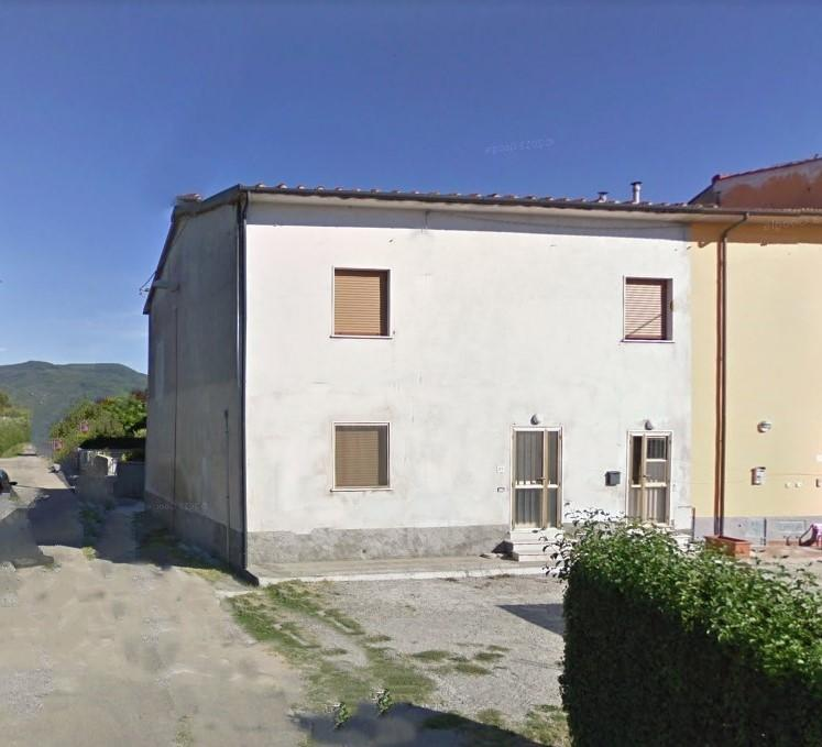 Apartment for sale in San Giuliano Terme (PI)
