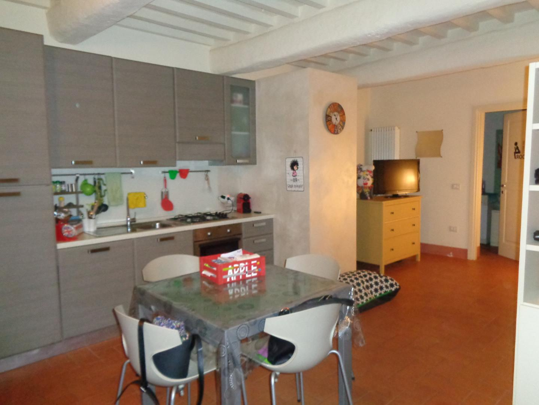 Appartamento in vendita a Putignano Pisano, Pisa