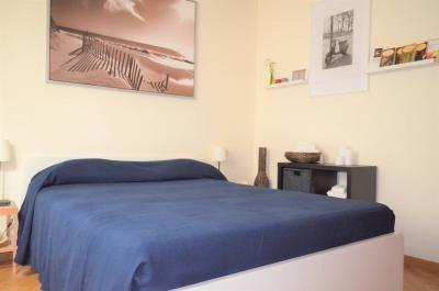 Appartamento in vendita, rif. 3 VANI COME NUOVO I C STORICO TL