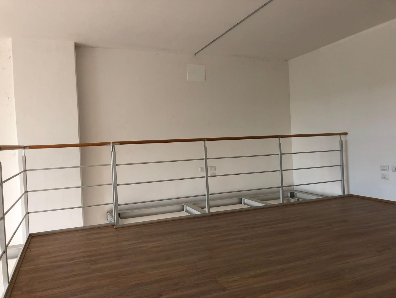 Ufficio in vendita, rif. C/30
