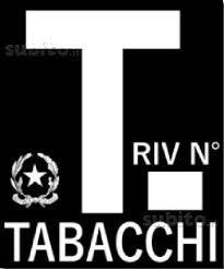 Tabaccheria in vendita, rif. A130