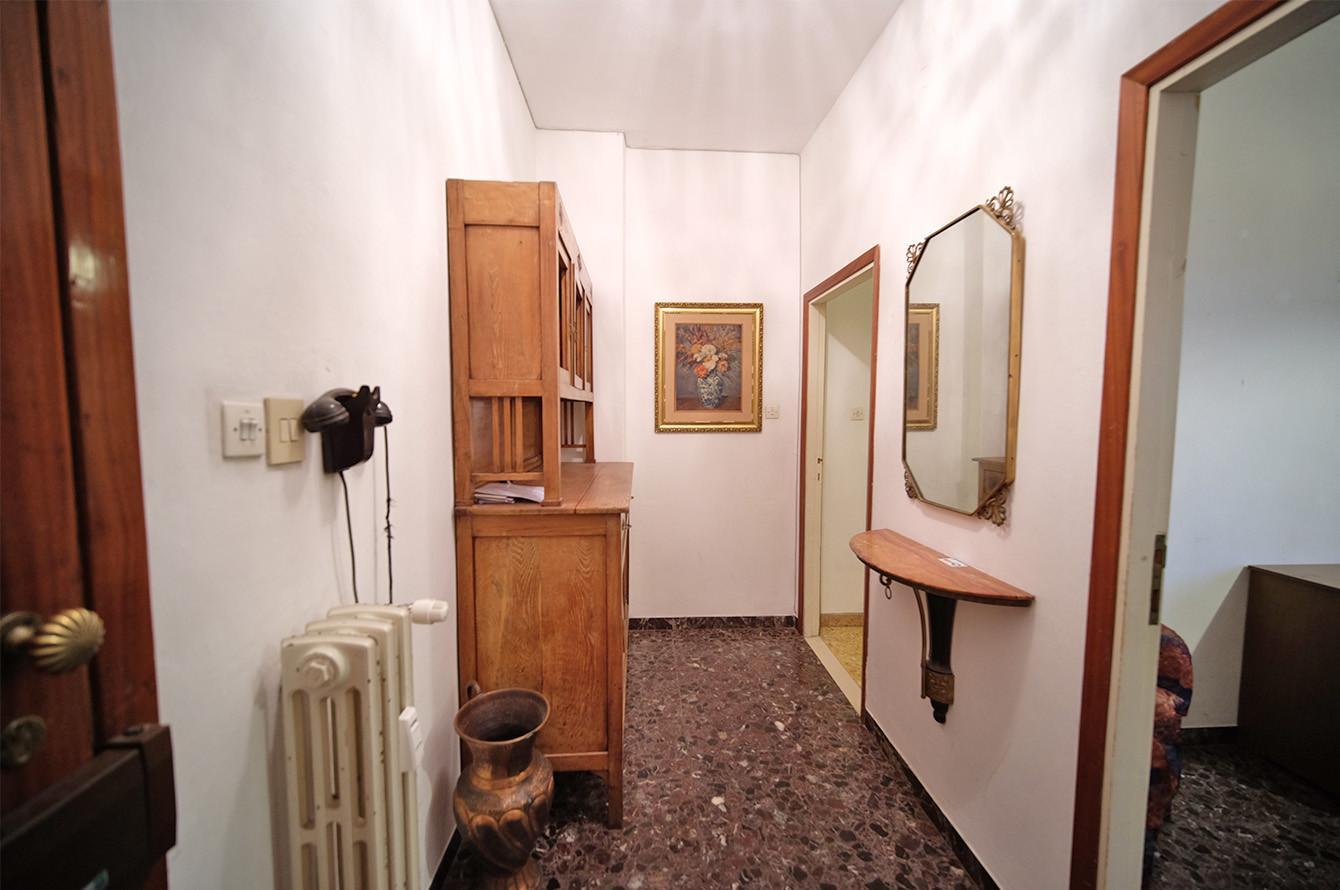 Appartamento in vendita, rif. 194