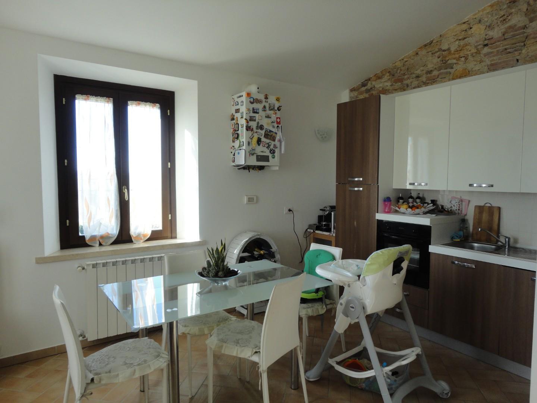 APPARTAMENTO in Affitto a Casciana Terme Lari (PISA)