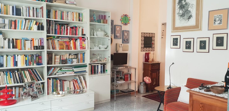 Terratetto in vendita a Calcinaia (PI)