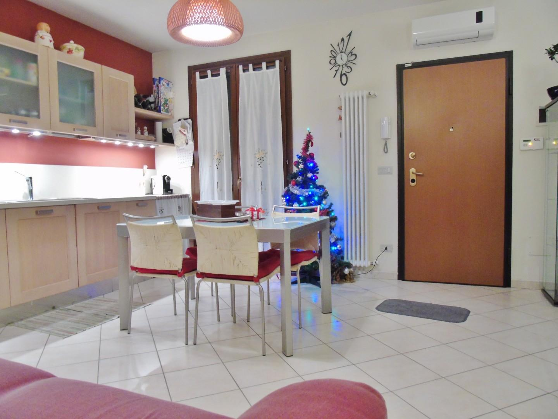 Appartamento in vendita, rif. 764V