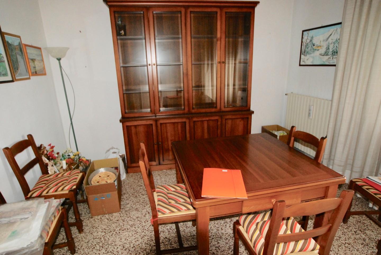 Appartamento in vendita a Treggiaia, Pontedera (PI)