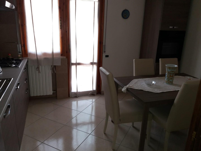 Appartamento in vendita, rif. 23