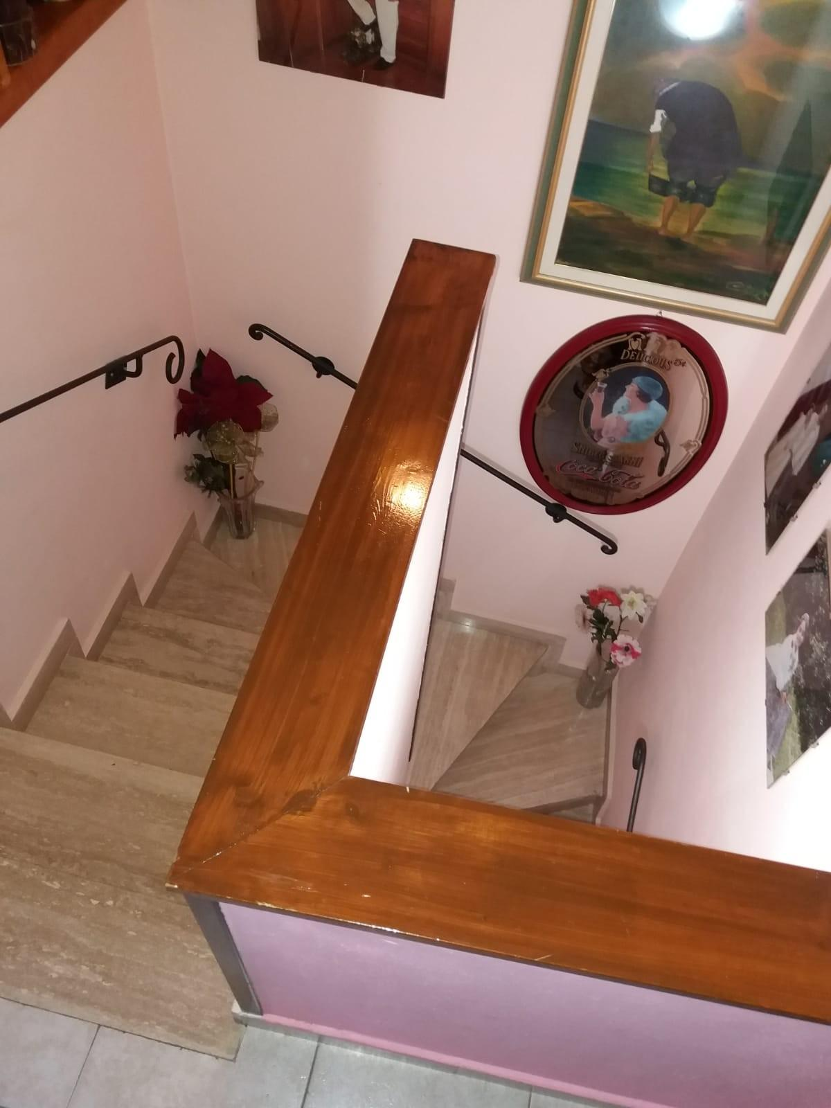 Appartamento in vendita, rif. 26