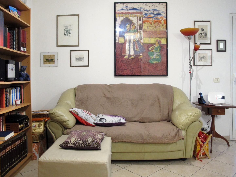 Appartamento in vendita, rif. 8697