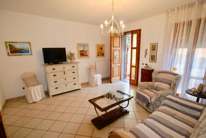 Appartamento in vendita a I Fabbri, Pontedera (PI)