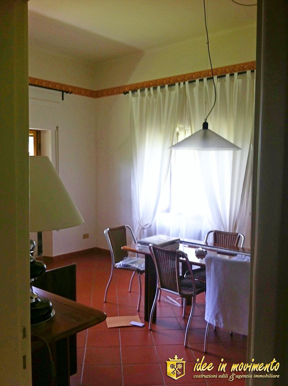 Casa singola in vendita a Vittoria Apuana, Forte dei Marmi (LU)