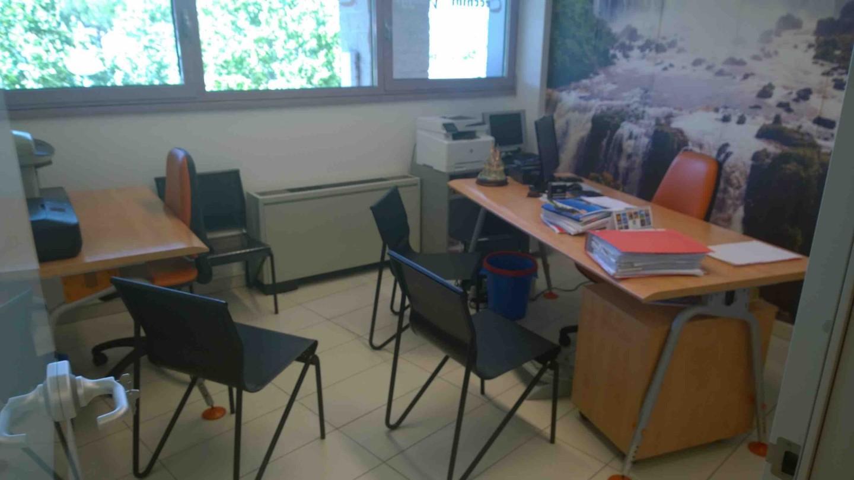Ufficio in affitto - Camaiore