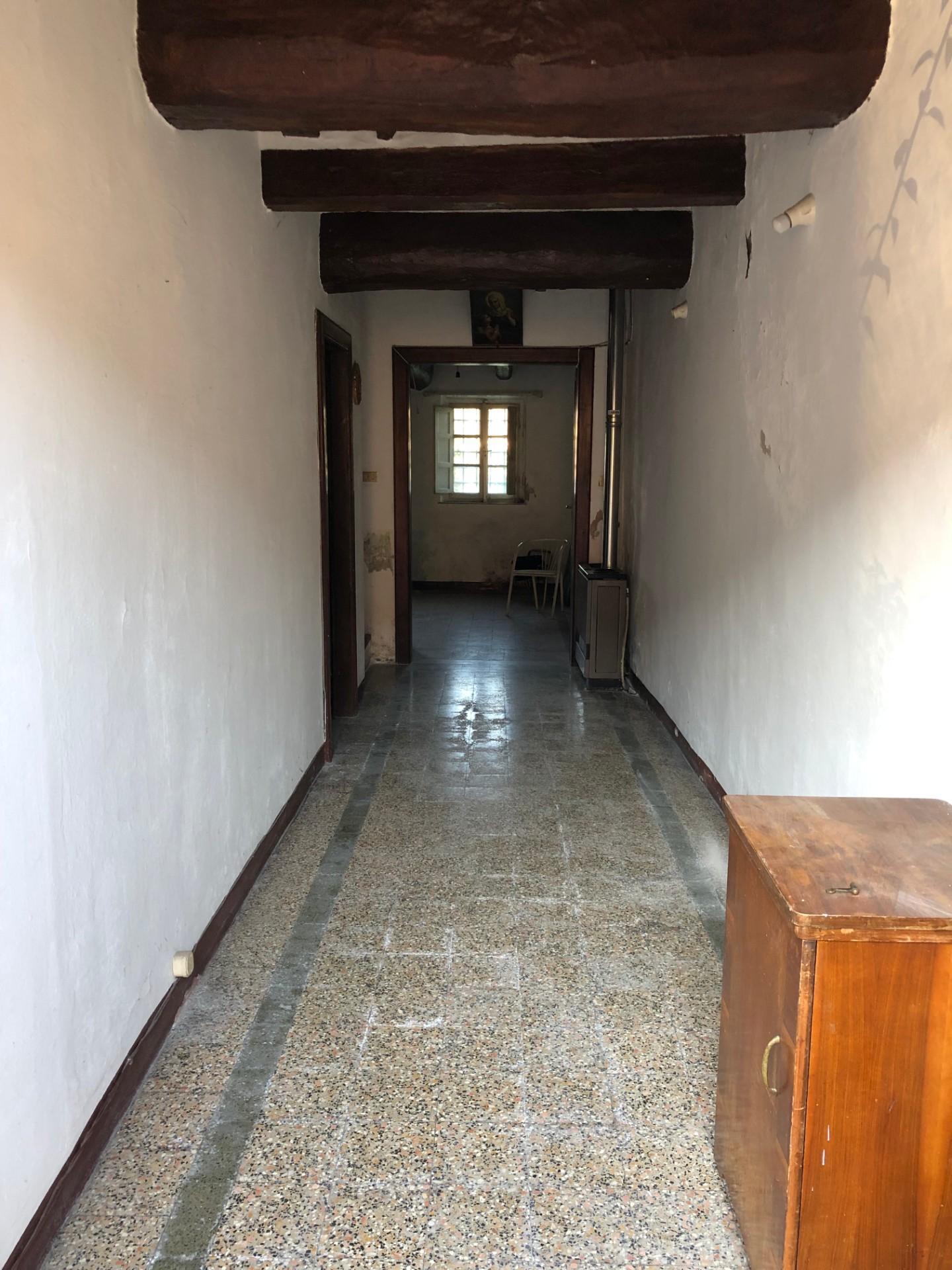 Terratetto in vendita a San Donato, Lucca