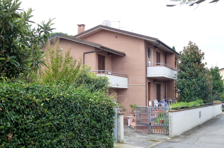 Villetta bifamiliare in vendita - Gello, San Giuliano Terme