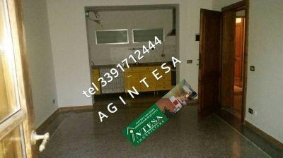 Appartamento in affitto, rif. GRANDE BILOCALE IN CENTRO  IN AF
