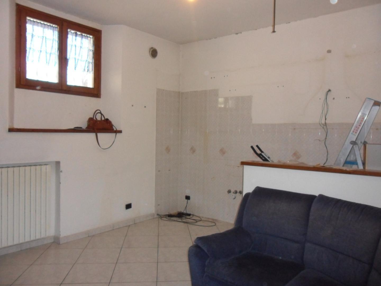 Appartamento in vendita, rif. 198
