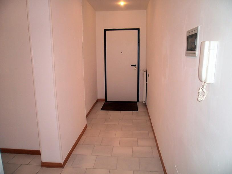 Appartamento in vendita a Fossola, Carrara (MS)
