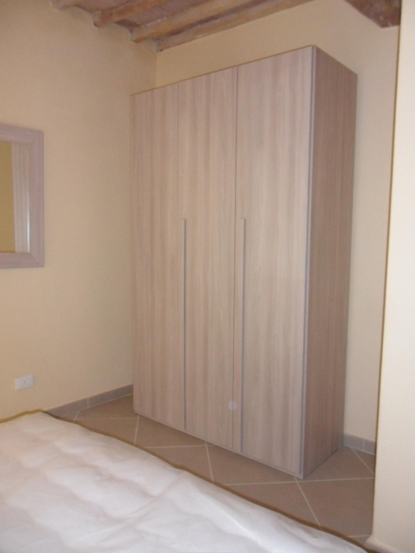 Appartamento in vendita, rif. 118