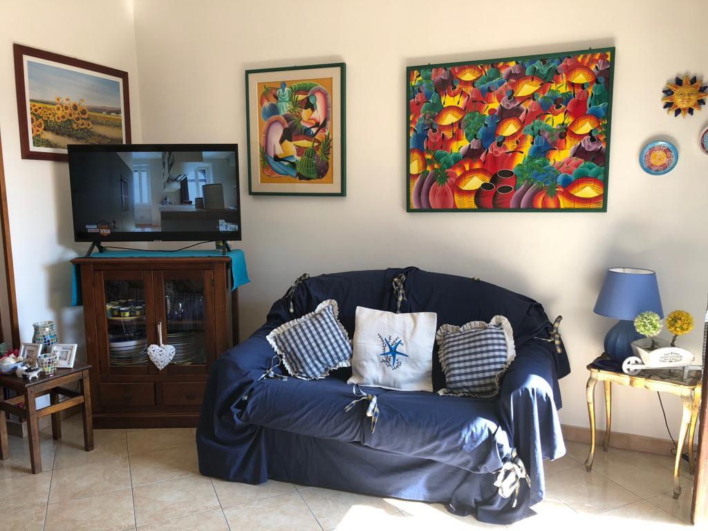 Appartamento in vendita, rif. LOG-292