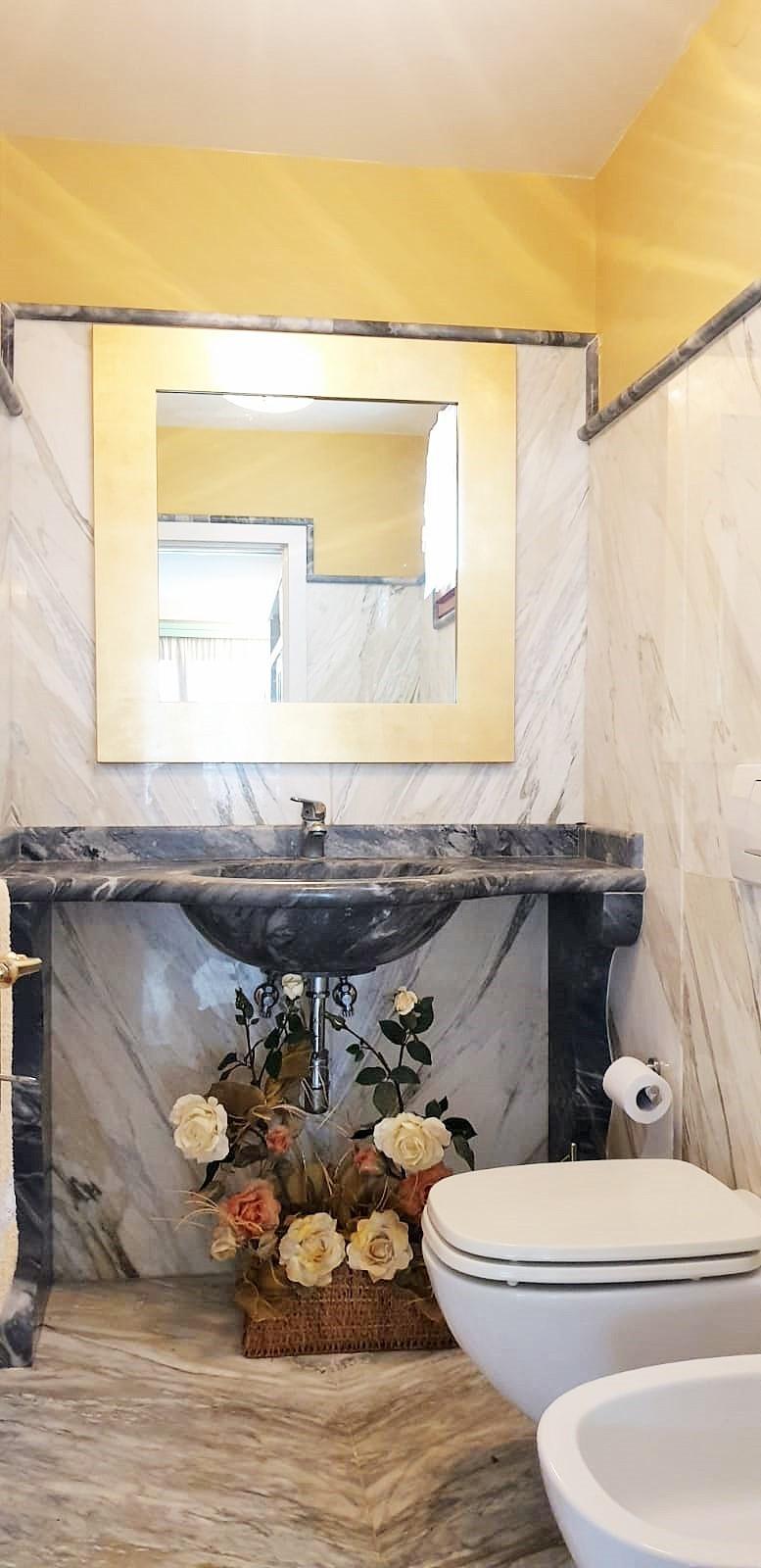 Casa singola in vendita - Perignano, Casciana Terme Lari