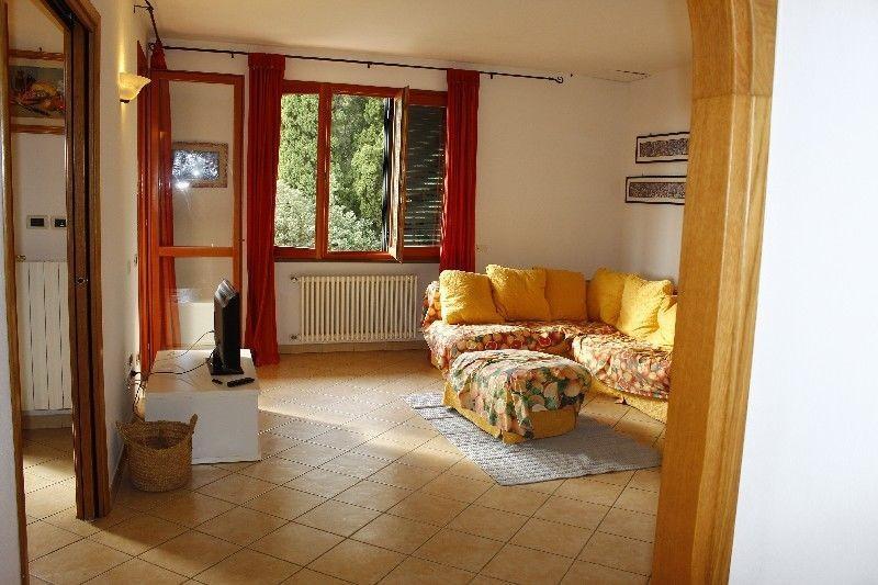 Appartamento in affitto, rif. DSNT
