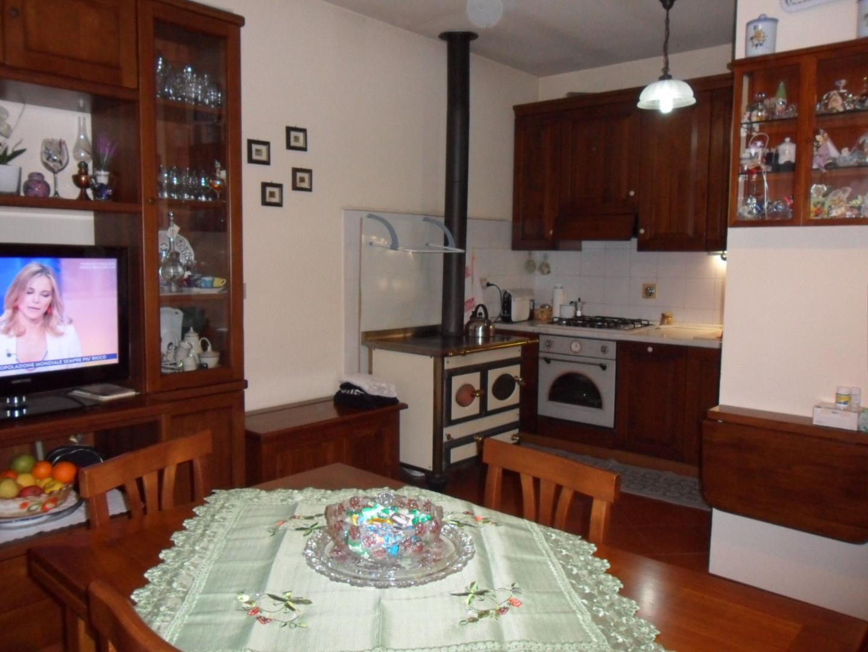 Appartamento in vendita, rif. 126