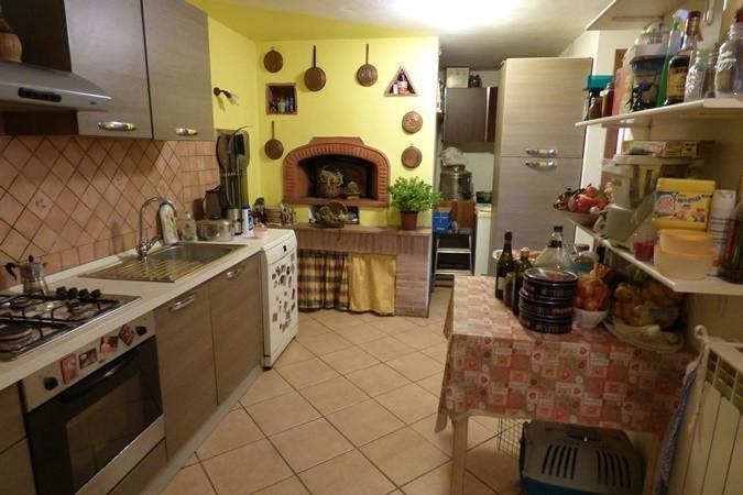 Terratetto in vendita a Santissima Annunziata, Lucca