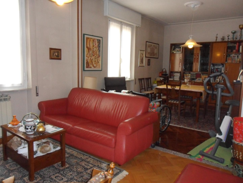 Appartamento in vendita, rif. 164