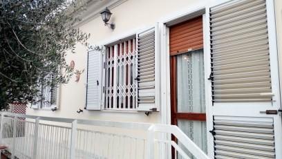 Casa singola in vendita a Marina Di Carrara, Carrara (MS)