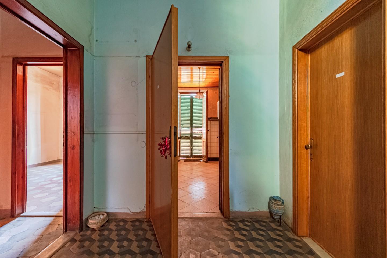 Terratetto in vendita - Selvatelle, Terricciola