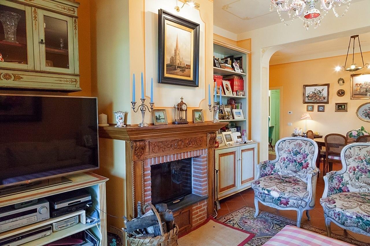 Villa singola in vendita, rif. X161