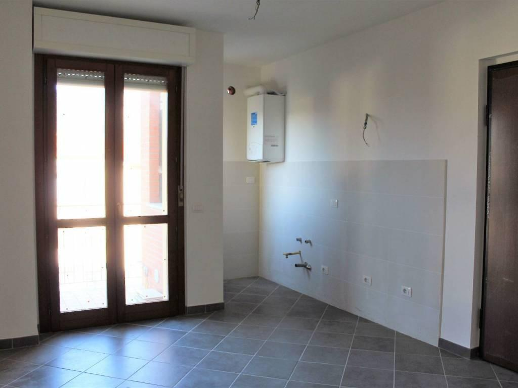 Appartamento in vendita a San Casciano, Cascina (PI)