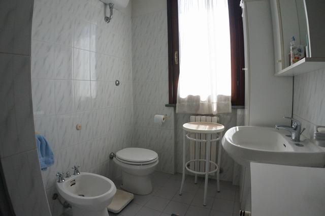 Casa singola in vendita, rif. MF101