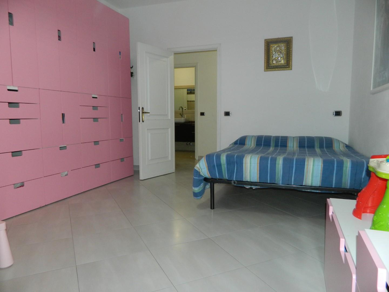 Appartamento in vendita, rif. 106536