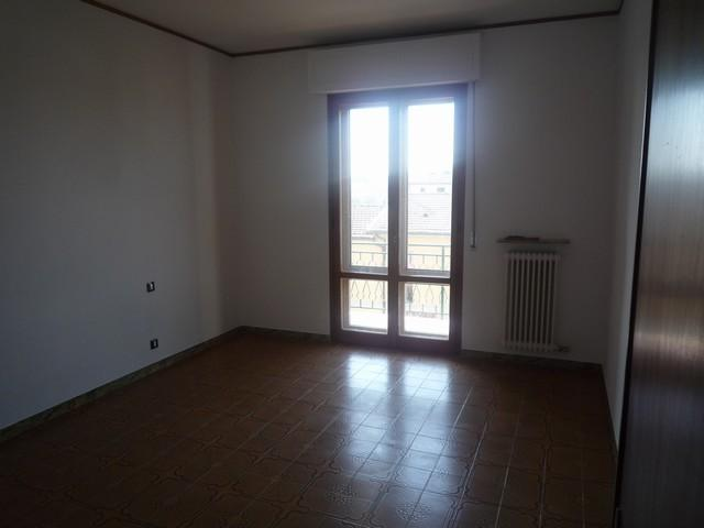 Appartamento in vendita, rif. MF106